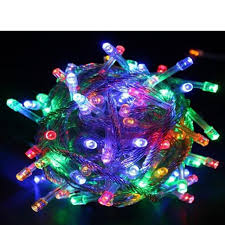 aliexpress com buy christmas lighting battery operated led fairy
