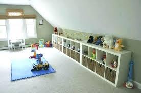 meubles rangement chambre enfant idee rangement chambre fille rangements chambre enfant atourdissant