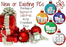 black friday christmas card deals r f black friday deals r f consultant pinterest