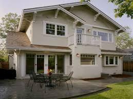 craftsman style house windows house design ideas craftsman style