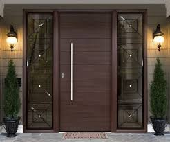 20 Amazing Industrial Entry Design ideas Modern Door DesignHouse