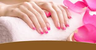 nail salon myrtle beach nail salon 29572 nail envy
