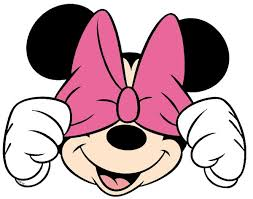453 minnie mouse images minnie mouse drawings