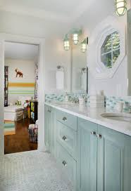 jack and jill bathroom ideas cool jack and jill bathtub has miramar jack jill bathroom remodel