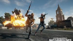 pubg 3 man squad xbox pubg xbox update expands squad mode offers players more options