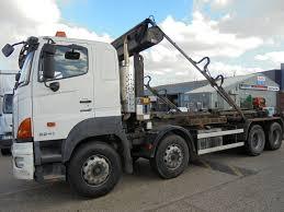 hino 700 u2014 norfolk truck u0026 van renault trucks dealership with