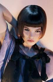 pageboy hairstyle gallery the 25 best pageboy haircut ideas on pinterest bob with fringe