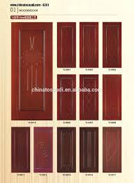 wooden main door design wood door on sale buy wooden main door