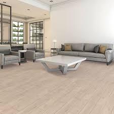 modern oak pergo portfolio laminate flooring pergo flooring