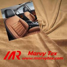 car seat fabric car seat fabric suppliers and manufacturers at