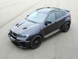 bmw fastest production car the 10 most expensive bmws built elite traveler