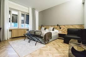 where to stay in ljubljana urban hotel u2013 by the perennial style