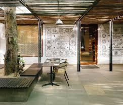 Home Design And Decor Shopping Context Logic Ancient Indian Crafts In Modern Design Design Sponge Bloglovin U0027