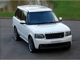 land rover range rover white current inventory tom hartley