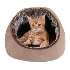 cat beds petco bedding bed linen from 2198145 fr msexta