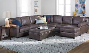 furniture sectional sleeper sofas sofa sectional affordable