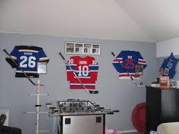 hockey bedroom ideas hockey bedroom ideas pcgamersblog com