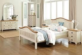 mansfield 4 piece bedroom suite by debonaire furniture harvey