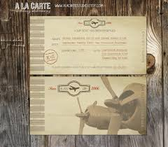 airplane u2013 onepaperheart u2013 stationary u0026 invitations