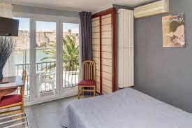 chambres d hotel collioure hotel 2 etoiles collioure hotel triton