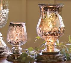 Silver Mercury Glass Vases Wholesale 25 Beautiful Diy Mercury Glass Paint Ideas Mercury Glass