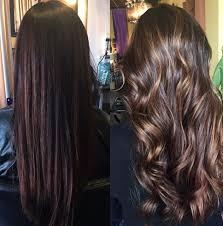hair color salon specialists since 2003 jules salon