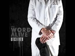 dream catcher the word alive lyrics youtube