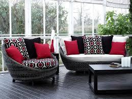 Affordable Modern Sofas Furniture Inspiration Affordable Modern Furniture Affordable