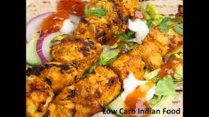 low carb indian food low carb indian recipes low carb indian