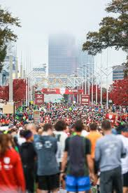 places to go on thanksgiving day thanksgiving half marathon atlanta half marathon atlanta track
