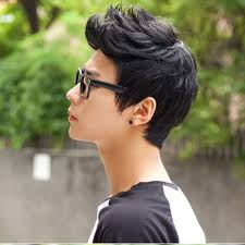 chinese hairstyles for boys 30 best asian haircuts for menasian