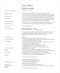 download stocker resume haadyaooverbayresort com