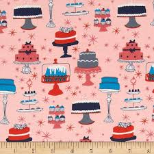 396 best fabric images on pinterest home decor colors quilting