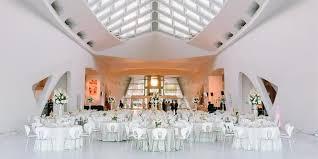 wedding venues wi milwaukee museum weddings get prices for wedding venues in wi