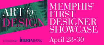Interior Design Memphis by Memphis U0027 First Designer Showcase Art By Design Jenna Wallis