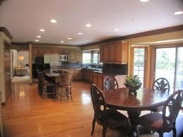 Annie Sloan Paint Kitchen Cabinets Diy Chalk Paint Kitchen Cabinet Makeover Hometalk