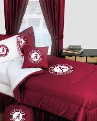 college bedding