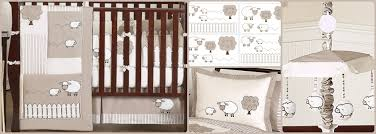 Rocket Ship Crib Bedding by Little Lamb Baby And Kids Bedding