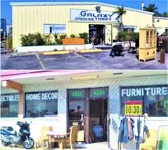 Furniture Thrift Stores In Melbourne Florida Galaxy Thrift Stores Thrift Stores 4201 N Dixie Hwy Fort