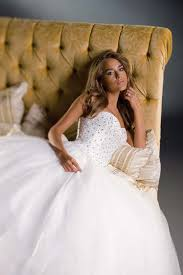 wedding dresses grimsby brides and grooms of lincolnshire