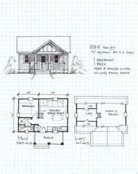 1 bedroom cabin plans 62 best cabin plans with detailed updated for 2018 1