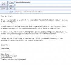 example email when sending resume best resumes curiculum vitae