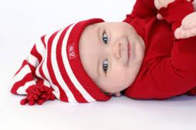 اجمل الاطفال الصغار images?q=tbn:ANd9GcS