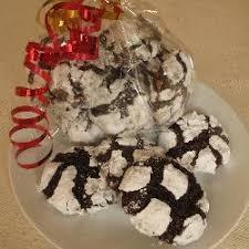 christmas food gifts christmas food gifts article all recipes australia nz