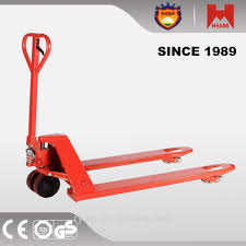 pallet truck repair manual transpallet hand lift hand pallet truck