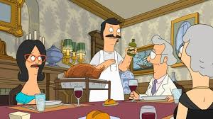 hear the national cover bob s burgers thanksgiving song stereogum