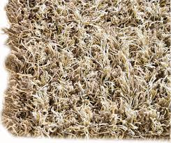 long shag rug tokyo beige grey shag rug from the shag rugs collection at modern