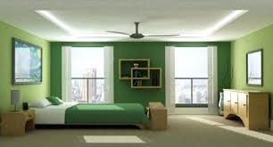 interior paint ideas home exterior house painting ideas pictures painted bedroom interior