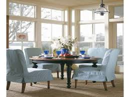 Beach Dining Room Sets by Brilliant 20 Coastal Living Room Chairs Inspiration Design Of