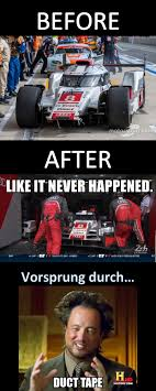 R18 Memes - as an engineering intern at audi i will hear a lot about that